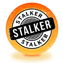 Our Private Investigators Can Help You To Identify Your Stalker in Macclesfield